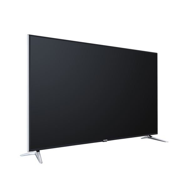 VESTEL 55FA8500 55'' 138 CM 3D FHD SMART SLİM LED TV,HD DAHİLİ UYDU ALICI