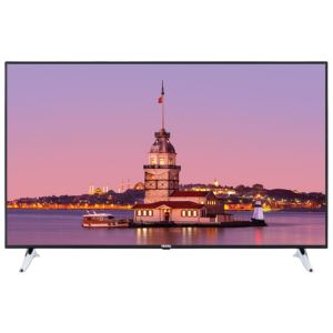 VESTEL 49UA8900 49'' 124 CM 4K UHD SMART LED TV,HD DAHİLİ UYDU ALICI
