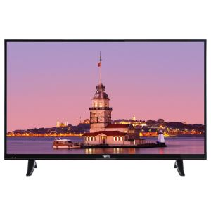 "VESTEL 50UB8300 50"" 127 CM 4K UHD SMART LED TV,HD DAHİLİ UYDU ALICI"
