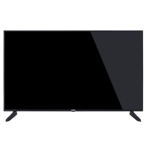 VESTEL 43FB8500 43'' 109 CM FHD 3D SMART LED TV,HD DAHİLİ UYDU ALICI