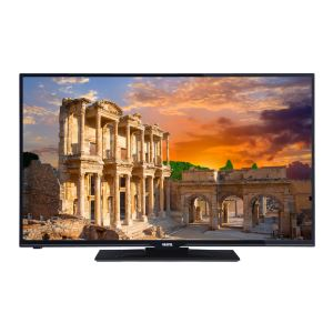 VESTEL 40FB5050 40'' 102 CM FHD LED TV,DAHİLİ HD UYDU ALICI