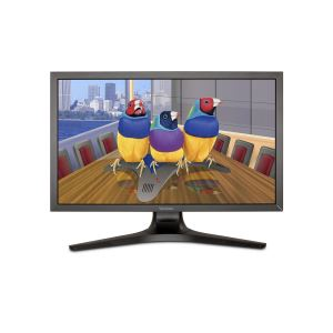 "VIEWSONIC 27"" VP2770 GENİŞ EKRAN LED IPS MONİTÖR"