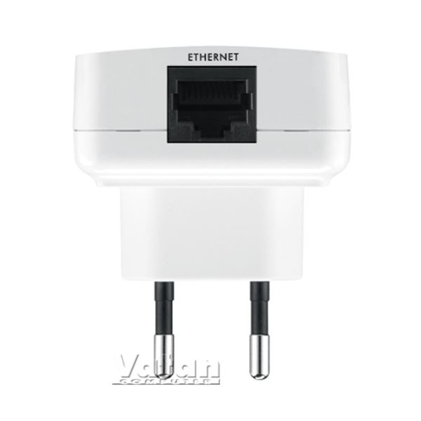 PLA-4201 500MBPS 1 PORT POWERLINE ADAPTÖR KİTİ